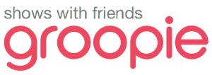 groopie_logo